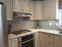 kitchen peel and stick backsplash kits lowes cheap kitchen