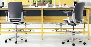 desk tall person office chair uk tall desk chair ikea medium