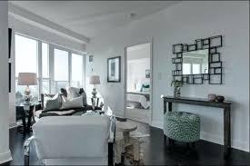Marilyn Monroe Bedroom Furniture by Bedroom Ideas Cool Bedroom Mesmerizing Toddler Bedroom Decor