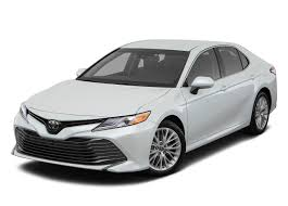 100 Craigslist Southern Maryland Cars And Trucks Deals On The Toyota Camry At Toyota Of