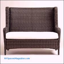 Perfect Dining Chairs Nz Luxury French Table Archives New York Spaces Magazine And Awesome