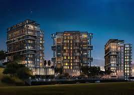 104 Ara Architects Facebook