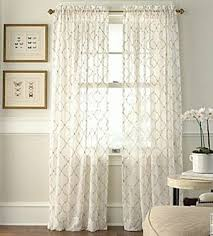 Linden Street Curtains Madeline by 11 Best Window Treatments Images On Pinterest Buy Windows