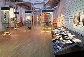 musee de la porte doree le musée national de l histoire de l immigration palais de la