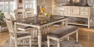 Stunning And Stylish Dining Room Buffet Ideas