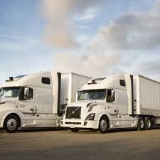 100 Truck Pro Memphis Tn Ubers Selfdriving Trucks Are Making Deliveries In Arizona