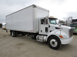 Westside Truck Center - Used Commercial Truck And Trailer Inventory ... Miller Used Trucks Commercial For Sale Colorado Truck Dealers Isuzu Box Van Truck For Sale 1176 2012 Freightliner M2 106 Box Spokane Wa 5603 Summit Motors Taber Intertional 4200 Lease New Results 150 Straight With Sleeper Mack Seeks Market Share Used Trucks Inventory Sales In Denver Wheat Ridge Van N Trailer Magazine For Cluding Fl70s Intertional