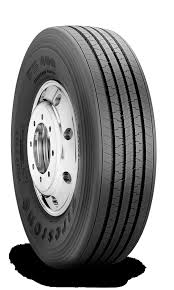 Tires Truck Tire Size Explanation - Flordelamarfilm Semi Truck Tire Size Cversion Chart New Lug Pattern Fresh F450 With 225 Wheels Bad Ride Offshoreonlycom Sailun Commercial Tires S917 Onoff Road Traction China Sizes 29580r225 Airless Cool Ford Ranger And Max Tire Sizes Ford Explorer Ranger Bridgestone Launches Steer For Commercial Trucks News Best Of Metric Trailer Tires The Difference Between Radial Biasply Tech Files Series Auto Rim Suppliers