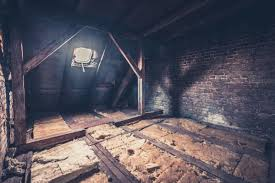100 Hill Country Insulation Attic Pflugerville Blog