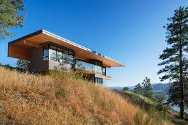 100 Cei Architecture LefebvreSmyth Residence CEI ArchDaily