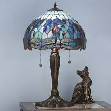 Wayfair Tiffany Table Lamps by Best 25 Tiffany Table Lamps Ideas On Pinterest Tiffany Lamp