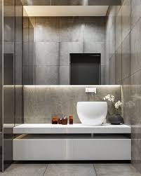 1001 ideen für eine stilvolle und moderne badezimmer deko