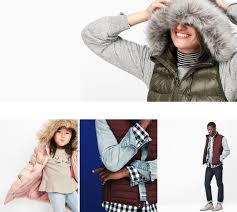 Halloween Express Maplewood Mall by Shop Women Men Maternity Baby U0026 Kids Clothes Online Gap