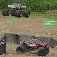 R/C Monster Truck Challenge @rcmtc Instagram Profile   Picbear Megalodon Truck Decal Pack Monster Jam Stickers Decalcomania World Record Monster Truck Jump Youtube From Remotecontrolled Cars To Trucks Bari Musawwir Broke Jump Game For Mac Iphone And Ipad Family Fun Action Bestride Traxxas Bigfoot No1 Original Rtr 110 2wd W Stock Photos Images Coloring Page Kids Transportation Crush It Ps4 Amazoncouk Pc Video Games Monster Trucks Invade The Chris Beck Arena On August 10 11 12