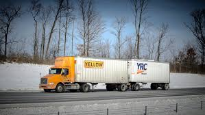100 New Penn Trucking Teamsters YRC Reach Tentative Labor Contract Union Says FreightWaves