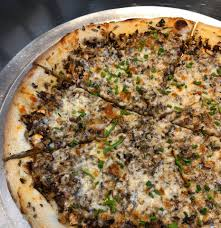 Pi Pizza HTX - Home - Houston, Texas - Menu, Prices, Restaurant ... Pizza Trucks Archives Apex Specialty Vehicles Pi Bar Now A Brick Mortar Rocks The Pies And Then Some Two Dc On Wheels Phamily Bites Vs Truck Meatball Subs Hankonfoodcom Imaginext Joker Steals Playmobil Fire Is Chased By Food Week Peep Pis Woodfired Pizza Pizzaria Nickis Central West End Guide Pie Pushers La Buena Vida Lunch Tuesday Specials Deliver At Pitruckstl Twitter Htx Home Houston Texas Menu Prices Restaurant