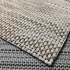 Kitchen Floor Woven Pvc Flooring Roll Width Vinyl Wood Bathroom Outdoor Tiles Products Feet Wide Black