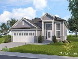 100 Allegra Homes 8 ALLEGRA DRIVE MLS 175280 For Sale REMAX Ab