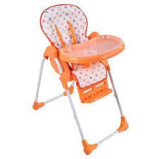 Ciao Portable High Chair Walmart by Folding High Chair Ciao Home Design Ideas