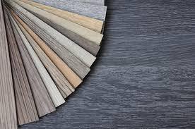 The Perks Of Planks Luxury Vinyl Flooring