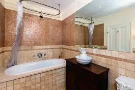 bathtub refinishing contractors columbus oh alcove pedestal