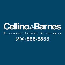 Cellino & Barnes - YouTube Cellino And Barnes Now Have Dueling Jingles New York Post Initial Documents In Matter To Be Unsealed Wben Personal Injury Attorney Igor Grichanik Youtube Whos There Caroline Rhea Who Weekly On Mike Pence Above The Law Dissolution Debate Brooklyn Youve Seen Their Billboards Flickr Iconic Attorneys Are Splitting Department Of Justice Sues Dissolve Onic Law Firm Yorks Pix11 Can You Really Brace For Impact