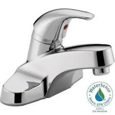 Peerless Kitchen Faucet Manual by Peerless Kitchen Faucet Repair Parts 100 Images Order