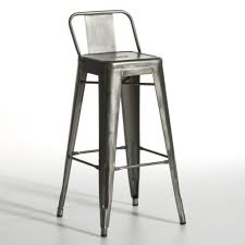 la redoute chaises de cuisine la redoute chaise fashion designs
