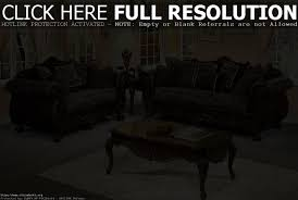 Bobs Furniture Living Room Sofas by Sofas Sectionals Leather Living Room Furniture Sets Sale Bobs New
