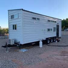 100 Homes For Sale Moab Tiny Houses In Utah Tiny Houses Rent And