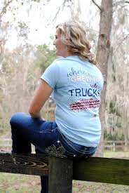 Rode In Trucks Tee - Light Blue #teamdixiedarlin | Clothes, Shoes ... My Ride The Truck We Rode Inon Through The Flood Water In Flickr We Rode Trucks Luke Bryan Guitar Lesson Chord Chart Capo 4th Santa Babys Winter Woerland Healthcare Cma Way In By Pandora Mattpietrzyk Matt Pietrzyk Where Come From Woodall Orthodontics On Twitter I Grew Up Trucks 951 Nash Fm Its Hard To Believe That Just A Few Years Facebook 2019 Ram 1500 Rebel A Better Offroad Pickup First Drive Consumer Reports Come Back Story Of Bryans Failed Song Tee Store