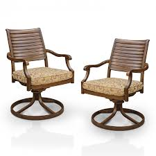 100 Rocking Chairs Cheapest Furnitures Cheap Find Deals On Line