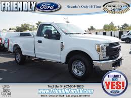 New 2018 Ford F250 For Sale Nationwide - Autotrader
