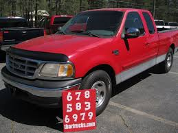TBAR TRUCKS : 1999 Ford F150 XLT EXTENDED CAB W / Clean Carfax And 3 ... Mgarita Truck Dont Worry Be Happy Pinterest Mgaritas 2016 Chevy Silverado Specops Pickup Truck News And Avaability 2014 Mobile Bar Trailer In Texas For Sale Used Tbar Trucks 1998 Ford F150 Xlt Extended Cab Pictures Locust 6 Modding Mistakes Owners Make On Their Dailydriven Pickup Trucks 4408 Hwy 42 South Grove Ga 30248 Buy Sell Fliegl 600cm Ausziehbar 58000kg Gvw 2 Nlauflenkachse Svs 580 T Central With License Plate Holder Renault Acitoinox Toyota Tacoma 4x4 Four Wheel Drive Bj Baldwin Rigid Industries Led Light Marine Offroad