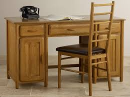 Simple Rustic Office Desk 6706 Fice Furniture Picture Creative Ideas Set