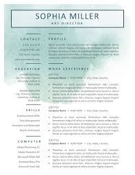 Creative Resume CV Template For Word & Pages, Resume ... Teacher Sample Resume Luxury 20 For Teaching Commercial Painter Guide 12 Samples Pdf 20 Rn New Awesome Pating Resume Format Download Pdf Break Up Us Helper Velvet Jobs Personal Statement A Good Industrial Job Description Main Image Rsum How To Make Cv Template Lovely Making Free Auto Body Summary For Kcdrwebshop Unique Objective Mechanical Engineers Atclgrain Automotive