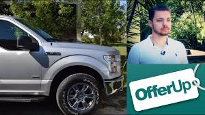 100 Craigslist Maryland Cars And Trucks OfferUp Scam Truck Bought With Fake Title And VIN YouTube