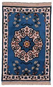 Oriental Rug Designs