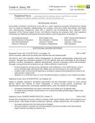 Resume Templates New Grad Nurse Service Sample Newly Graduated Nurses Without Experience Philippines
