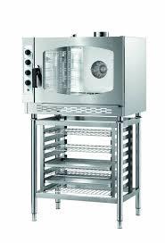 comment construire chambre froide armoire electrique chambre froide idées novatrices d intérieur et