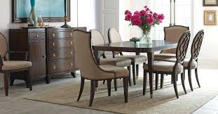 Amazing Dining Room Furniture Chair Manufacturers Remodel
