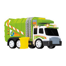 Dickie Toys - Large Action Garbage Truck Vehicle | Garbage Truck And ... Mr Blocky Garbage Man Sim App Ranking And Store Data Annie Truck Simulator City Driving Games Drifts Parking Rubbish Dickie Toys Large Action Vehicle Truck Trash 1mobilecom 3d Driver Free Download Of Android Version M Pro Apk Download Free Simulation Game For Paw Patrol Trash Truck Rocky Toy Unboxing Demo Bburago The Pack Sewer 2000 Hamleys Tony Dump Fun Game For Kids Excavator Forklift Crane Amazoncom Melissa Doug Hq Gta 3 2017 Driver