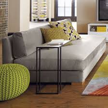 Cb2 Frost Sleeper Sofa by Piazza Velvet Storm Sofa U2013 Cb2 Portland Pinterest Interiors