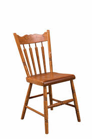 Pennsylvania Arrowback Chair - Town & Country Furniture