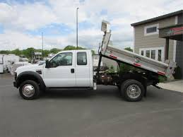 Ford Dump Trucks For Sale In Mn Artistic 2008 Ford F550 Dump Trucks ... Ford F550 Dump Trucks In Pennsylvania For Sale Used On Flatbed Illinois Salinas Ca Buyllsearch 2000 Super Duty Xl Regular Cab 4x4 Truck In 2018 Ford Dump Truck For Sale 574911 Chip 2008 Black Xlt 2006 Dump Bed Truck Item F4866 Sold April 24 Massachusetts 2003 Wplow Tailgate Spreader For Auction 2016 Coming Karzilla As Well Peterbilt 379 With New