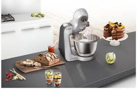 de cuisine bosch mum5 bosch mum59343 küchenmaschine homeprofessional kitchen appliances