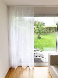 gardine store malaga feine naturoptik