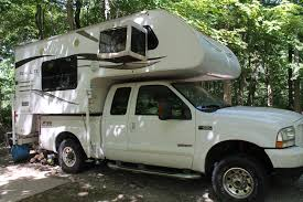 Nine Months In A Truck Camper - Three Forks In The Road Sold For Sale 2000 Sun Lite Eagle Short Bed Popup Truck Camper Erics New 2015 Livin 84s Camp With Slide 2017vinli68truckexteriorcampgroundhome Sales And Trailer Outlet Truck Camper Size Chart Dolapmagnetbandco 890sbrx Illusion Travel Lite Truck Camper Clearance In Effect Call Campers Palomino Editions Rocky Toppers 2017 Camplite 84s Dinette Down Travel 2016 Bpack Ss1240 Ultra Pop Up Exterior Trailers Ez Sway Or Roll Side To Side Topics Natcoa Forum