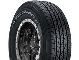 Firestone Destination LE2 Tires Are Designed For All-Season ... China Triangle Yellowsea Longmarch 1100r20 29575 225 Radial Truck Tires 12r245 From Goodmmaxietriaelilong Trd06 My First Big Rig Tire Blowout So Many Miles Amazoncom 26530r19 Triangle Tr968 89v Automotive Hand Wheels Replacement Engines Parts The Home Simpletire Ming Tyredriving Tyrebus Tyre At Tyres Hyper Drive Selects Eastern Nc Megasite For 800job Tb 598s E3l3 75065r25 Otr 596 Xtreme Grip L2g2 205r25