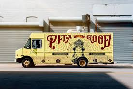 Pita For Good — Travis Hoang Good Food Trucks Jessamine Starr Is Parking In The Kitchen At The Movement Flint A Snapshot Youtube Datbgood Truck Servin Up Delicious Barbecue And Other Tasty Food Yelp Here Are Seven Essential San Diego Eater Pin By Argenis On Wood Pinterest Truck Shop Interiors Cart Sounds Home Facebook Mall Of America Twitter Pair Your Drink With Some Good For Hunger Tiki Tims Dicated Cri One Day Some Really Fort Wayne Indiana Glasgow City Centre Strategy